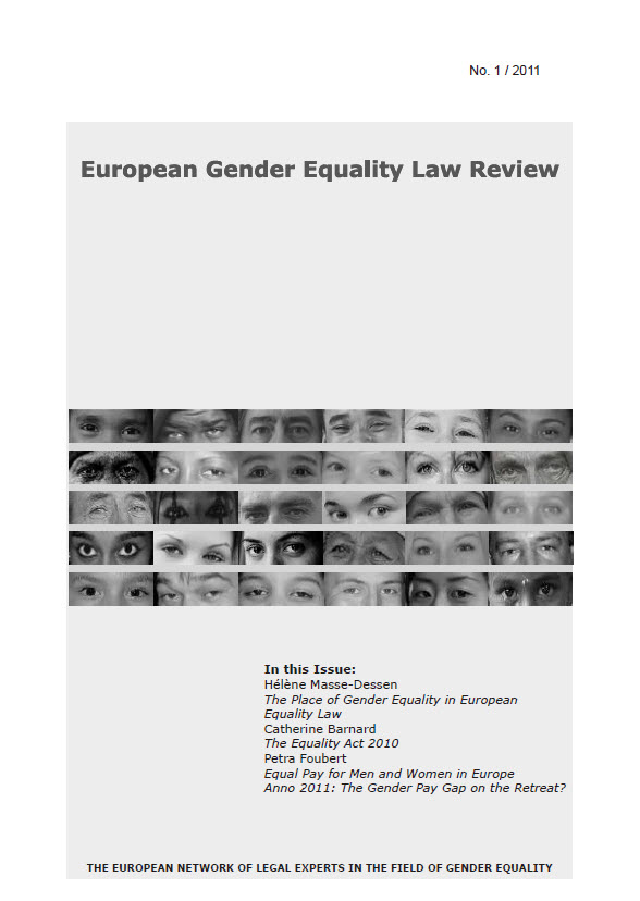 european law review The common market law review is proud to present a special issue on legal issues relating to brexit following the lustrum conference on 'brexit and the future of the european union' that was held in leiden in 2017 to mark the 60th anniversary of the europa institute of leiden university.