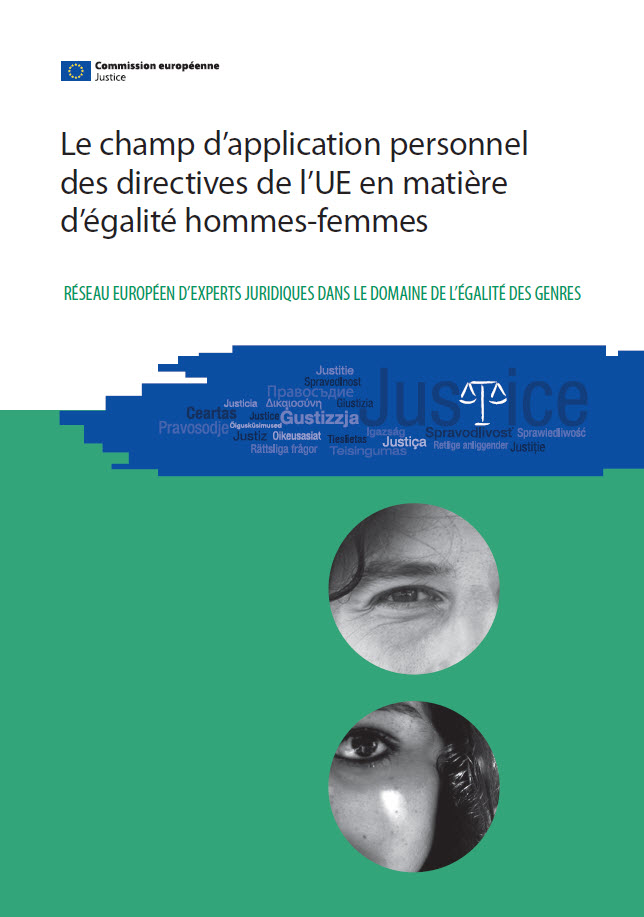 the scope and influence of the non eu insolvency proceedings in the eu On the proposal for a regulation of the european parliament and  insolvency proceedings with universal scope  eu of the european parliament and.